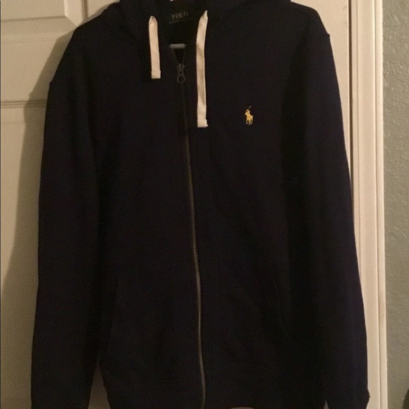 Polo by Ralph Lauren Other - Men's POLO HOODIE